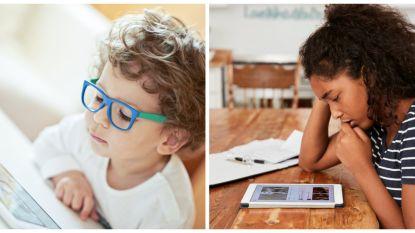 Gaan je kinderen nog altijd niet terug naar school? Deze educatieve apps kunnen helpen