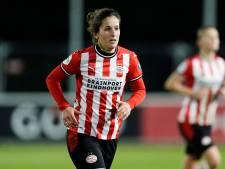 Spaanse PSV'er Carreras: 'Spanjaarden houden van tiki-taka-voetbal'