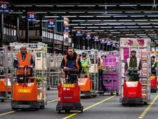 Aalsmeerse maffiabroers voor 30 miljoen euro geplukt