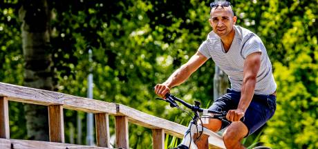 Dit zijn de beste lifestyle e-bikes: van 'kijk mij nou' tot serieuze stadsfiets