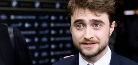 """Daniel Radcliffe s'excuse auprès des fans de la saga """"Harry Potter"""" pour les tweets transphobes de J.K. Rowling"""