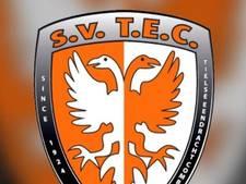 Zorgen voor TEC na fors verlies bij HFC