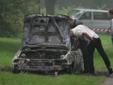 Dna-expert Peter de Knijff geeft oordeel over onderzoek naar kofferbakmoord
