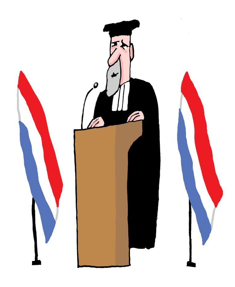 Bas van der Schot Beeld Bas van der Schot