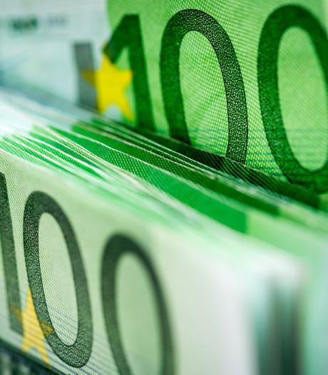 Verzet tegen forse bezuinigingen in Waddinxveen