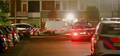 Twee verdachten opgepakt na schietpartij in woning Rosmalen