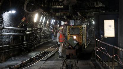 Duitsland sluit laatste kolenmijn