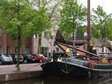 LIVE | Corona in de regio: Drie bewoners verpleeghuis Meppel overleden, boetes voor hangjeugd in Dedemsvaart