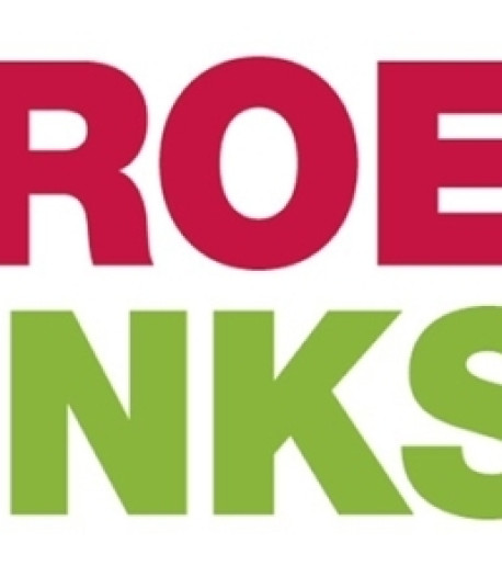 Tijdelijke vervanger voor GroenLinks-raadslid Jan Boers