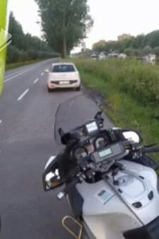 Gemeentebelangen/VVD Tubbergen:  'zorgen over gebrekkige apparatuur politie'