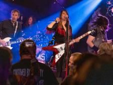 Festival Women in Rock afgelast en verplaatst naar volgend jaar