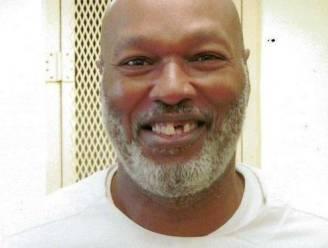 Amerikaan wiens eerste executie mislukte mag opnieuw terechtgesteld