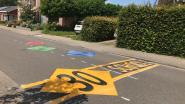 Leuven bereidt veilige start volgend schooljaar voor