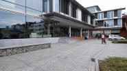 Bibliotheek van Putte houdt zomeruitverkoop