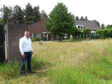 Nog geen horeca in voormalig sekshuis Badda Bing Hulten