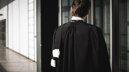 Half jaar cel voor racistische tirade in dokterspraktijk
