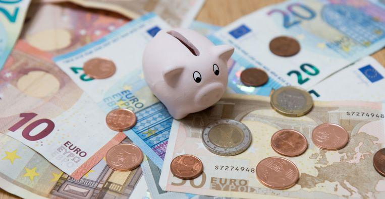 Nochtans doet die spaarrekening vele vragen rijzen. Antwoord van onze financieel expert.