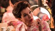 """Renée Zellweger scóórt als de formidabele Judy Garland: """"Zij zou dit vreselijk vinden"""""""