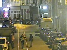 Jongeren vallen man lastig op Astridplein: Politie zoekt slachtoffer
