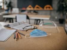 La Suède referme ses lycées face à une deuxième vague au plus haut