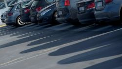 """Zwakke tweedehandsmarkt doet leasesector bloeden: """"Tijd van steeds meer auto voor minder geld is voorbij"""""""