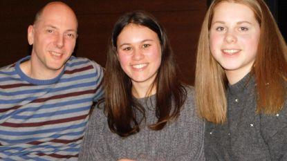 Leerlingen interviewen bekende 'Humans of Tienen'