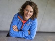 Wüst verslaat rivale Sablikova op 3000 meter