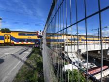 De treinreiziger is alvast gewaarschuwd: megaproject bij Geldermalsen gaat vertragingen opleveren