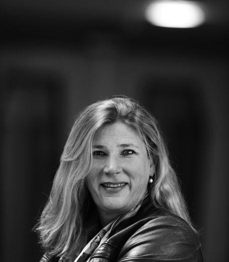 Sietske Klein en Annet IJff nieuwe wethouders West Betuwe