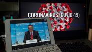 WHO prijst 'wetenschappelijke doorbraak' in strijd tegen Covid-19