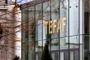 De kunst- en antiekbeurs Tefaf in maart in de MECC.