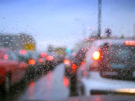 Arnhem en Nijmegen gaan periode van verkeerschaos tegemoet
