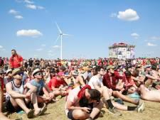 Des festivals durables, est-ce possible?