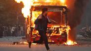 Tientallen gewonden bij protesten tegen burgerschapswet in New Delhi
