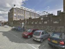 Deux blessés légers lors d'une attaque au marteau dans une école d'Anvers