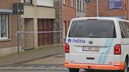 Man (67) ligt vier dagen dood in zijn woning in Teralfene