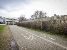 """Brugge wil Kerkebeekpad doortrekken van station tot De Rode Poort: """"Het moet dé veilige verbinding van Sint-Michiels worden"""""""