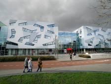 ROC Nijmegen blijft tot zomervakantie grotendeels op slot