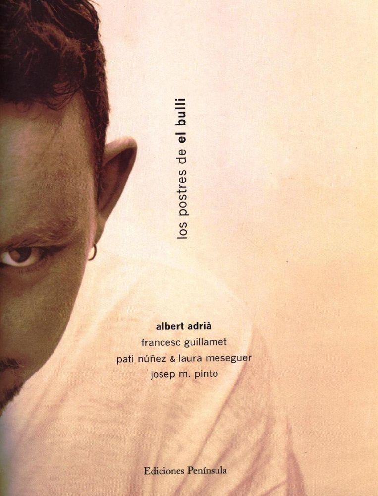 'Een boek waar ik veel aan heb gehad.' Beeld