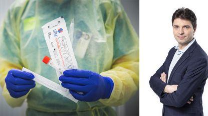 Wat als je tijdens vakantie in quarantaine moet? Geldexpert over gevolgen van coronavirus voor jouw portemonnee