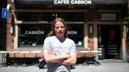 """Cafébazen historisch stadscentrum sceptisch over heropening: """"Zoals gaan vissen zonder aas"""""""
