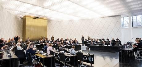 "Antwerpse provincieraad vanaf nu te volgen via livestream: ""nieuwe stap in transparantie bestuur"""