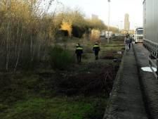 Gedode man aan de Fuutlaan is Ferdi Mathilda (31) uit Boxtel, zoektocht naar sporen gaat door