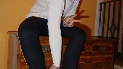 Crocs van Post Malone zijn in 10 minuten uitverkocht
