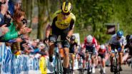 Tien Belgische ex-winnaars over 1 vraag: wint Wout van Aert de Ronde?