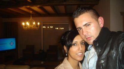 """Oproep naar getuigen in moorddossier Nikki Cavé (22) en Zyra Weiss (25), speurders vermoeden afrekening in drugsmilieu: """"Nikki wilde nog een laatste grote slag slaan"""""""