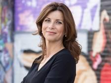 Nieuwe artistiek leider voor Amsterdam Museum