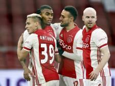Een kappersbezoek tijdens de lockdown? Aanvoerders FC Twente en Heracles piekeren er niet over