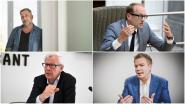 Vlaamse Rand ziet aantal inwoners opnieuw stijgen. Moeten we ons zorgen maken over onze regio?