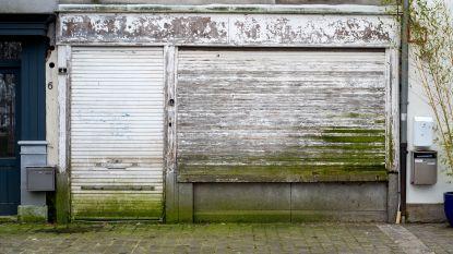 Steeds minder controles op bewoonbaarheid Vlaamse woningen